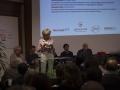 Marina Previtali, Milano.Quartieri di poesia, m2016