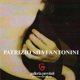 Patrizio Silvi Antonini, Le metamorfosi della coscienza