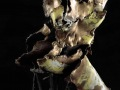 G.-Lodigiani-Fuoco-bronzo-policromo-65x60x88-2003_3-