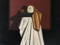 maschera-con-quadrato-rosso-cm120x90-olio-su-tela-1992-jpg