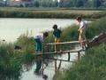 Parco delle risaie_21