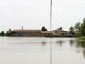 Parco delle risaie_24