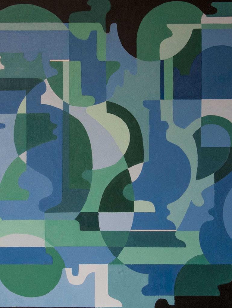 paesaggio musicale, 90x70 (2012).jpg cat