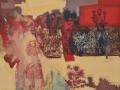 Tarik-Berber-Giovanna-Tornabuoni-secondo-il-Ghirlandaio-2019-olio-su-tela-cm.-160x120