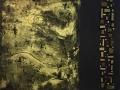 Iole Oliva, Oltre la superficie (80X100) gold1