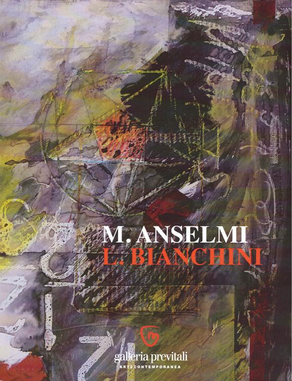 Anselmi-Bianchini
