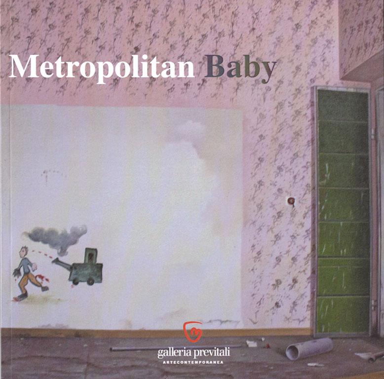 Metropolitan Baby