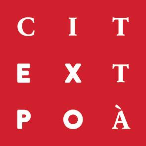 Expo-in-città_logo_secondario